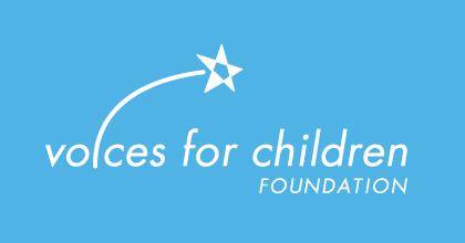 Voices for Children Foundation - Yakima, WA