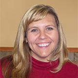 Denise Hannon